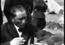 Ölümsüz Lider ' Mustafa Kemal ATATÜRK'