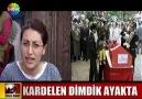 ONLAR KÜRT DEĞİL ONLAR ŞEREFSİZDİR!!! [HQ]