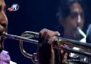 Orchestra Cambo Agusev and Hasan Gozetlik - Keskin Bicak [HQ]