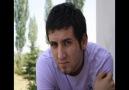 Orhan Demir - KötüLer ( 2010 ) OYUNHAVASI Kötülere GeLsin. [HQ]
