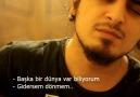 Orhan Deniz - Gecenin Bir Yarısı Videosu (03 Aralık 2010) [HQ]