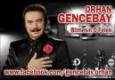Orhan Gencebay - Bilmesin o felek