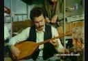 ♫ ♪ Orhan Gencebay - İç Benim İçin ♫ ♪