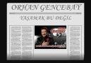 Orhan Gencebay - Yaşamak Bu Değil