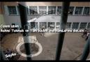 Osman Öztunç - Aç Kapıyı Gardiyan [HQ]