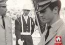 Osman PAMUKOĞLU - Biyografi