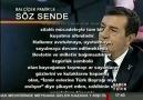 Osman Pamukoğlu -Hitabe