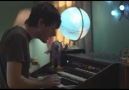 oWl ciTy---fireflies [HQ]