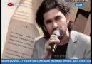 Oy Havar - Ahmet Arif (Serdar Tuncer Yorumuyla)