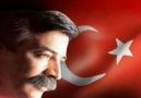 OZAN ARİF - KİMLİK