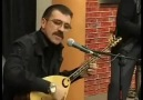 Ozan Erhan Çerkezoğlu - Tüküreyim