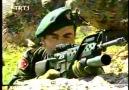Özel Harekat Diyarbakır Operasyonu 1994 www.yarenturk.com