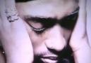 2pac - So Many Tears R.I.P [HQ]
