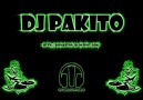 Pakito - My Favorite Club [HQ]