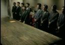 Pamukbank İhracat Kredisi Reklamı/Japon [HQ]