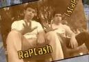 PasHa & Rap.Cash & EsCapee a.k.a SaDRaZam 2o1o [HQ]