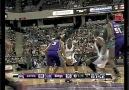 Phoenix Suns 95-109 Sacremento Kings  NBA [HQ]