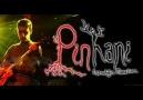 Pinhani-İnandığın Masallar