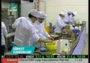 Pirinç Yemekleri yarışması. . .