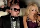 Pitbull Feat. Nicola Fasano - Oye Baby