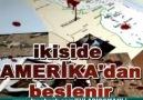 PKK YI İSRAİL EĞİTİYOR