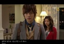 playful kiss_howl (Have I Told You) [HQ] [HQ]