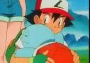 Pokemon Jenerik Hatırlayanlar Beğen Paylaş  :)