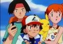 Pokemon 02 x 26 [HQ]
