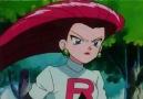 Pokemon 02 x 29 [HQ]