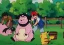 Pokemon 04 x 02 [HQ]