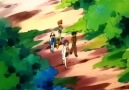 Pokemon 02 x 03 [HQ]