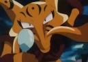 Pokémon • The Ancient Puzzle of Pokemopolis [S1/B74]