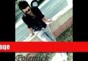 Polemick ft Efsun - Kanatlarım Olsa [HQ]