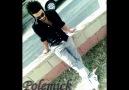 PoLeMicK - Yeniden [HQ]