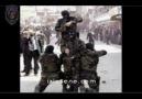 Polis Özel Harekat ( Klip -2 )