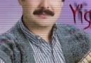 Prof. Dr. Ahmet Emmi Konuşuyor... [HQ]