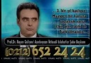 PROF. DR. HAYDAR BAŞ İLE ÇAG DEGİŞİYOR_MİLLİ EKONOMİK...