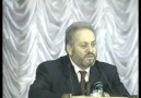 PROF DR HAYDAR BAŞ_80_YIL_KONUSMASI_BAKU
