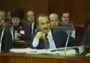 Prof. Dr. Necmettin Erbakanın Konuşmalarından Alıntılar
