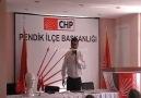 Prof. Dr. Süheyl Batum Pendik'te. [HQ]