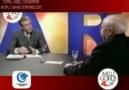 Prof. Necmeddin Erbakan neden siyasi hayatı seçti?