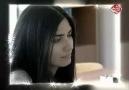 promotion Al Rasheed TV - Tuba Büyüküstün