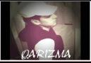 Qarizma Ft Mc Drej - Aşk'a Nokta Koydum 2010 [ Demo ] [HQ]