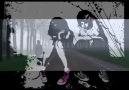 • ♥ ♫ ♪  qéRcéktén séwéRSén anLarSın • ♥
