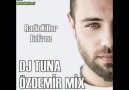 RadioKiLLer-Be Free(DJ TUNA ÖZDEMİR MİX)