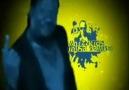 Radyo Mydonose Dub Star Rockers - Beat It