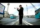 Radyo Mydonose / Naguale - Get Up