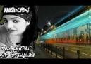 rahdan feat. medusa - sus kız