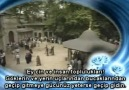 Rahman suresi/Ahmed el acemi