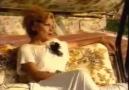 RANA ALAGÖZ - Aşkın Gözü Körmü 1970